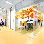 Proyecto Español School in Alicante