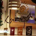 kanya logo