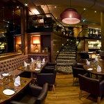 Eld Restaurant