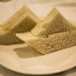 The awesome Bread butter