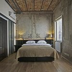 Photo of Rooms Galata