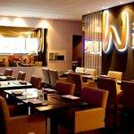 Photo of Will Restaurante Sushi Bar