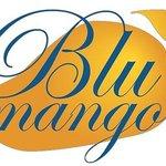 Blu Mango