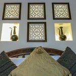 Bedouin Suite 31 - Schlafzimmer