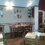 immagini ristorante