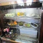 banco frigo