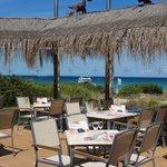 Mirablau Beach Bar & Restaurant