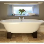 Bathroom - Watersmeet Suite (95533401)