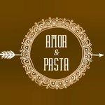Amor & Pasta