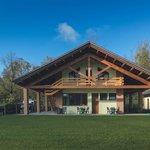 Photo of Farm House Altana del Motto Rosso