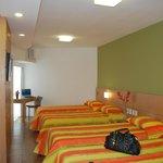 Photo of Hotel Barramares