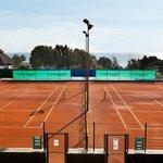 TENNIS CLUB DON CARLOS