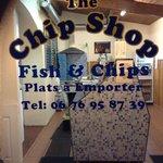 The Chip Shop