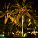 Kosgoda Beach Resort Foto