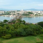 Photo of Mercure Florianopolis Centro
