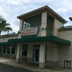best donuts on maui