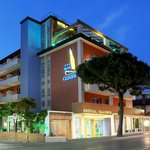 Photo of Hotel Cleofe