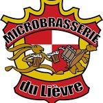 Microbrasserie du Lievre inc.