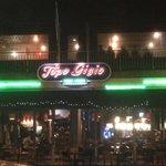 Best Pizza & Pasta in Town