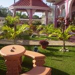 Beya Garden
