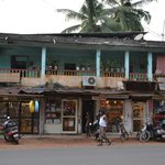 Photo of Ocean Palms Goa