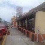 Foto de EL Bayo
