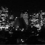 noite da Lapa