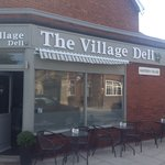 The Village Deli Hartburn