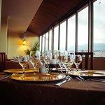 Photo of Restaurante Los Faroles