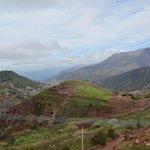 3 valley tour