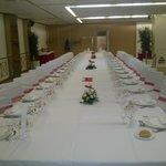 Photo de Restaurante Gastrovia 61