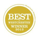 WESTCHESTER MAGAZINE  BEST ICE CREAM STORE 2013