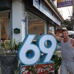 69 =)