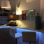 Photo of flo' lounge bar
