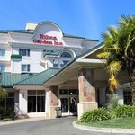 Hilton Garden Inn Fairfield Foto