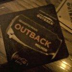 Photo de Outback Steakhouse - Iguatemi Porto Alegre