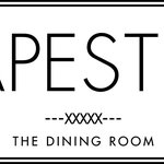 Tapestry Dining Logo