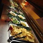 Dinner buffet $15. The Chilli Chutney  |  935 Rosser Avenue, Brandon, Manitoba R7A0L3 , Canada