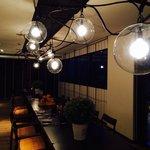 wanara eatery