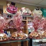 Carlo's Cakes & Variety Trays