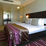 Eka Hotel -  Executive Suite