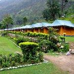 Shikhar Nature Resort