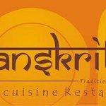 Sanskriti Restaurant