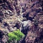 Photo de Maroc Excursions - Day Tours