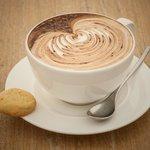 Fanr Coffee