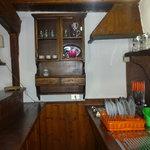appartamento-cucina