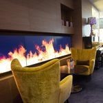 Bar Lounge 4.44