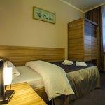 Photo of Alpex Hotel