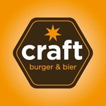 Craft Burger and Bier