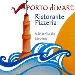 Bild från Porto di Mare